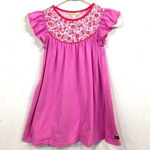 Matilda Jane Fuffle Dress Tunic